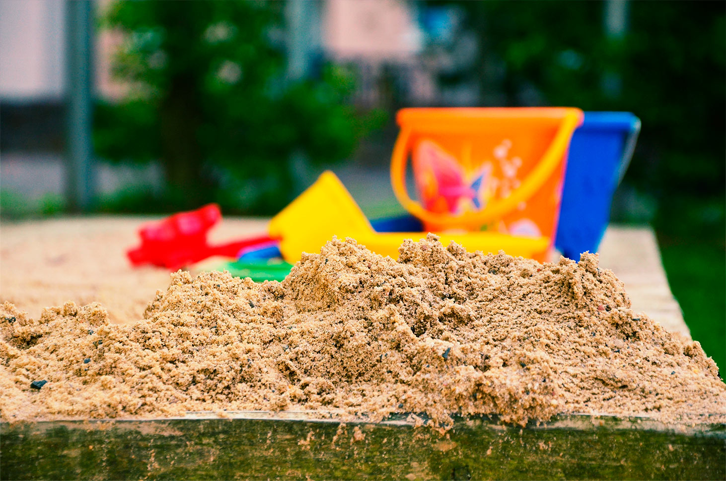 Over facturatie